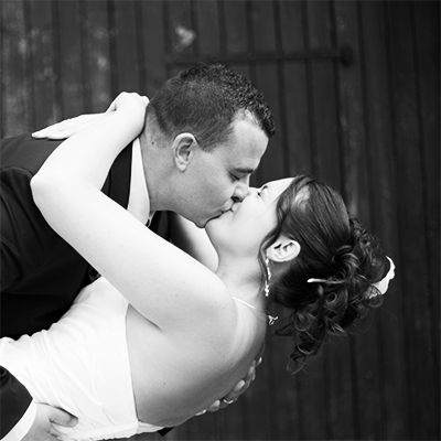 Ludivine & Anthony - avis photographe roanne